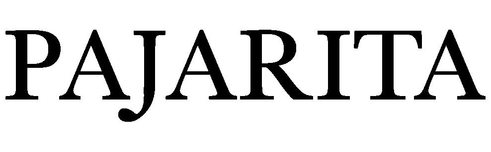 Pajarita Torrelavega